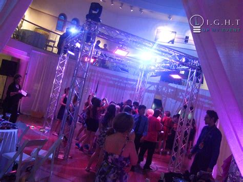 Michigan Photo Booth Prices Cost Packages Light Show Packages