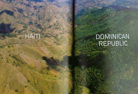 haiti travel airfare hotels car rental backpacking resorts cruises vacations airplanes