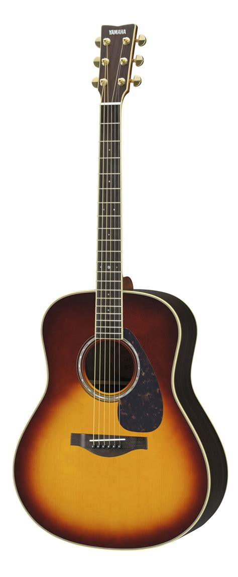 Gitar Classic Yamaha C 390 Original Best Product turramurra acoustic electric guitars yamaha ll6 are
