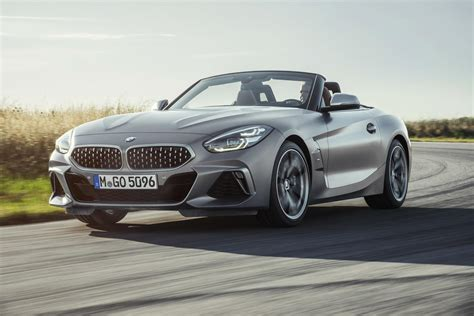 bmw  latest news reviews specifications prices