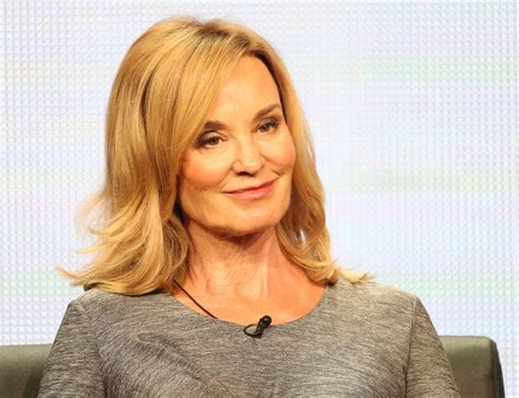 jessica lange tattoo pin lange pictures on