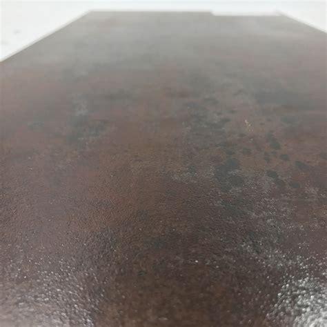 piastrelle metallo piastrelle in gres porcellanato effetto metallo