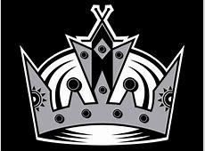 3x5ft Los Angeles Kings Flag one side printed black and ... King Of Kings Logo Wallpaper