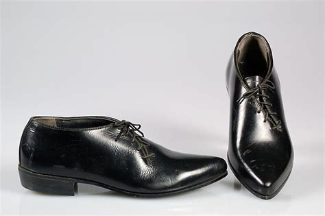 flagg brothers shoes american  met