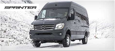 Mercedes Dealer Indianapolis by Mercedes Dealership Indianapolis In Used Cars World