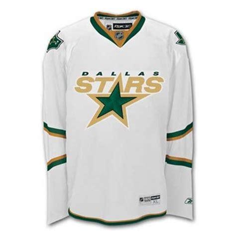pattern maker jobs dallas re imagining the nhl dallas stars the sports daily