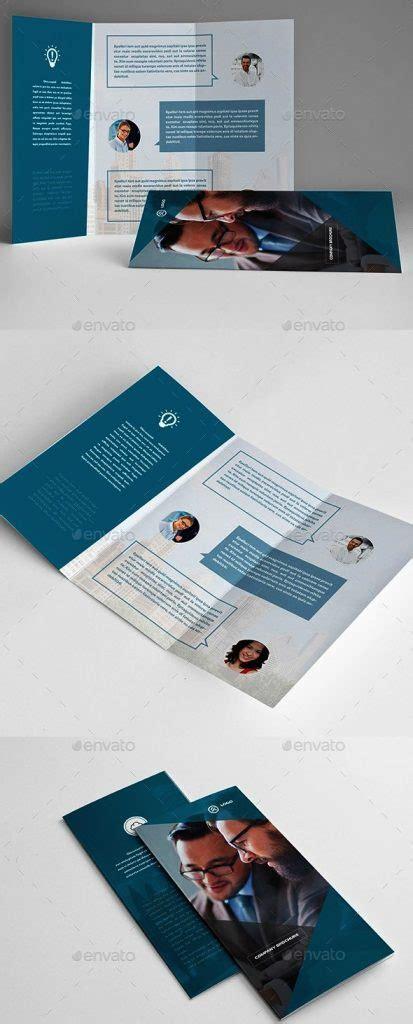 membuat brosur yang efektif cara membuat brosur yang menarik dan contoh download