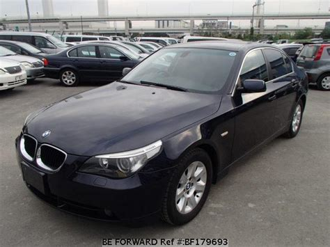 bmw series 5 for sale used bmw 5 series for sale in germany