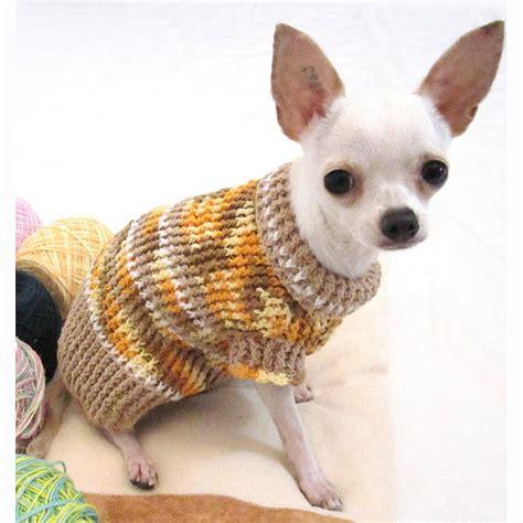 dog coat pattern for chihuahua chihuahua sweater crochet pattern gray cardigan sweater