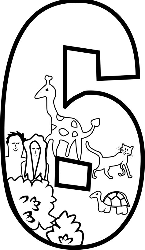 7 days of creation coloring booklet coloring pages