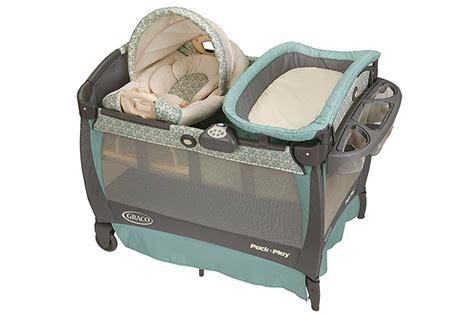 Bassinet N Seat Rocker top 15 best baby playpens playpens play yards ga50