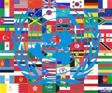 imagenes 24 octubre dia naciones unidas juegos de puzzles de d 237 a mundial d 237 a internacional