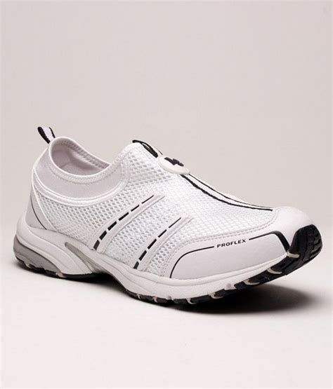 leecooper sports shoes cooper white sports shoes price in india buy