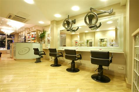 london s best hairdressers best hair salons and barbers