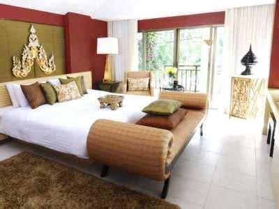 thai inspired bedroom for the home pinterest nice