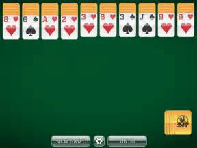 Spider solitaire 247 games lovepictures science