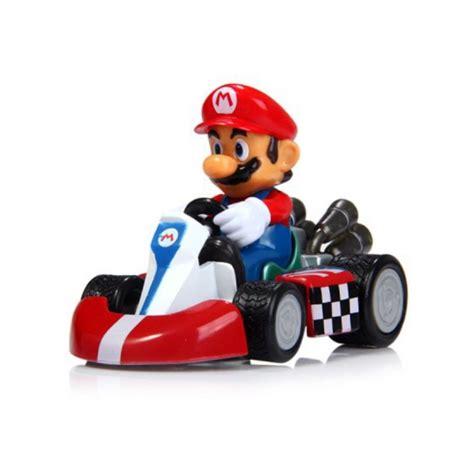 Chambre Mario by Chambre Mario Kart Excellent Promo E E Nintendo
