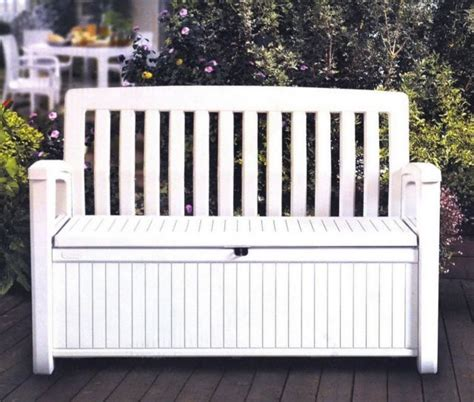 best outdoor storage bench modern outdoor furniture best swimming pool garden patio