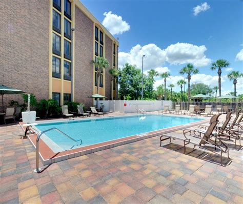 comfort suites maingate west orlando florida page 2 best vacations ever