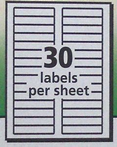 templates for avery labels 5366 300 avery 5366 white 5866 green file folder labels laser