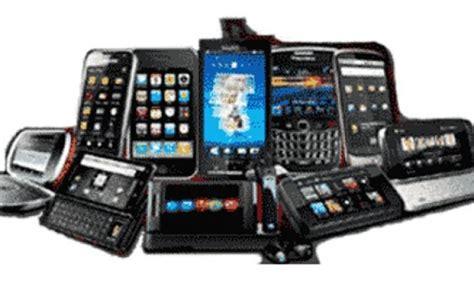 Hp Lenovo Manado Sale Murah Handphone Apple Samsung Sony Htc Lg Lenovo Kaskus The Largest