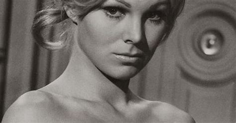 pubic hair in the 1960s susan denberg 1966 1960s hair inspiration