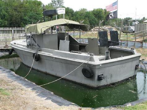pt boat for sale vietnam river boats vietnam river boats for sale