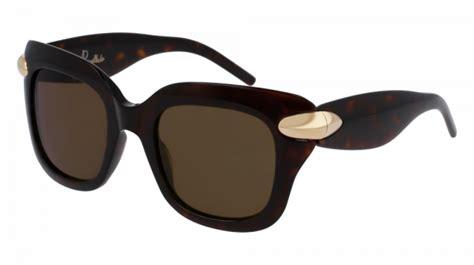 pomellato prices pomellato pm0017s sunglasses ezcontacts