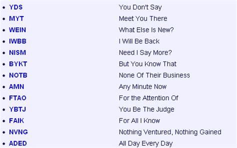 a dictionary of slang t english slang and slang quotes quotesgram