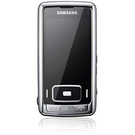 sim free mobile phone samsung g800
