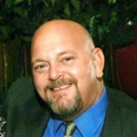 edwin baxter obituary