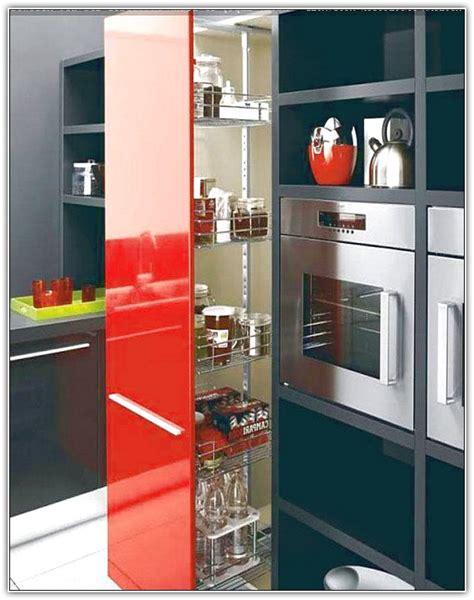 kitchen cabinet upgrades kitchen cabinet drawer accessories home design ideas