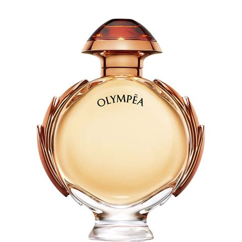 olymp 233 a eau de parfum pour femme paco rabanne incenza