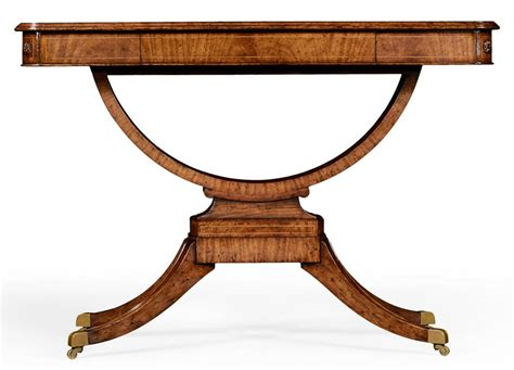 square sofa table 17 best biedermeier rectangular sofa or center table 17