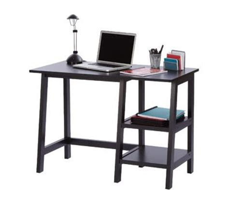 Office Max Desk by Donovan Student Desk Black Office Max Sedgwick