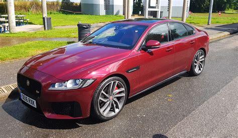 jaguar v6 supercharged jaguar xf v6 supercharged review a big jag for the 21st