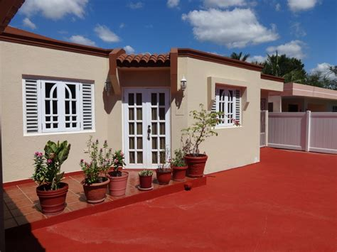 buying a house in puerto rico lajas route 117 house puerto rico real estate
