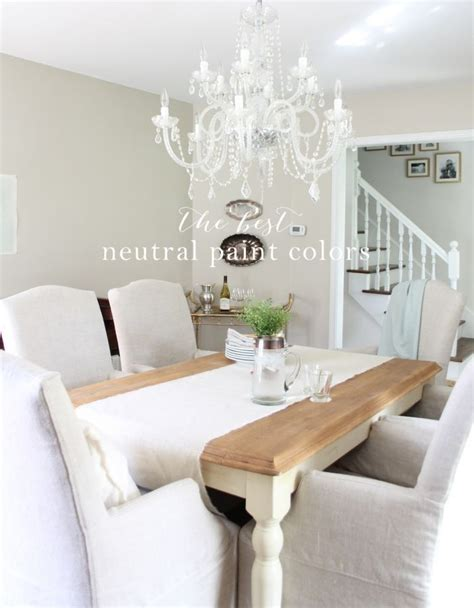 3603 best images about cottage decorating on
