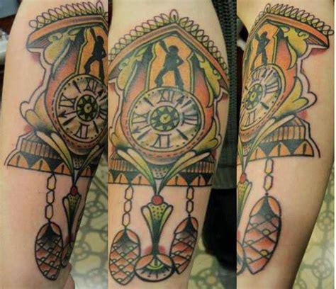 Zion Tattoo Family Tarragona | 243 best images about tatuajes tatuadores tattoos