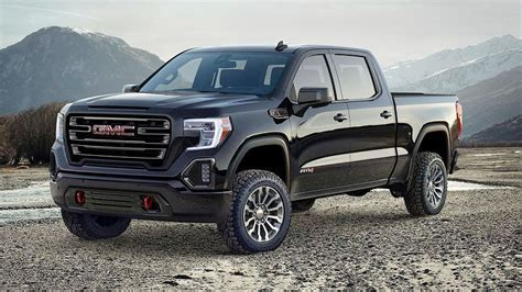 2020 Gmc 2500hd For Sale by 2020 Gmc Hd Sale 2500 1500 2017 Spirotours