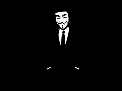 anonymous wallpapers  wallpapers