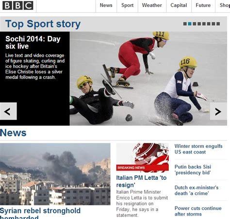 dimissioni letta dimissioni di enrico letta breaking news nel mondo foto