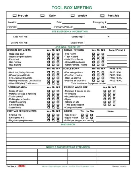 %name Hot Work Permit Template Free   Printable Work Permit New Orleans   Bing images