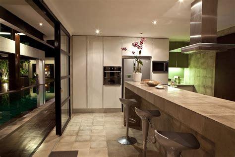 balinese kitchen design casa hannah by bo design 7 homedsgn