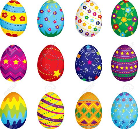 east egg easter egg images wallpaper pictures insanity flows
