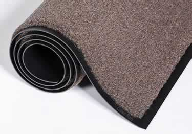 Floor Matting For Areas by Area Mats And Runners For Commercial And Industrial Use