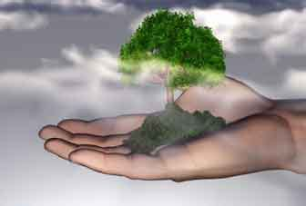 Csr Mba Skool by Incorporating Sustainability In Business Models Business
