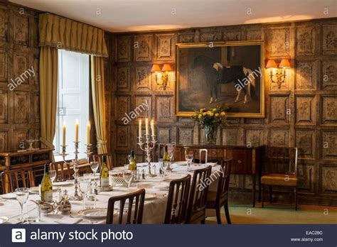 dining room wall panels original jacobean wall panels in dining room with gilt