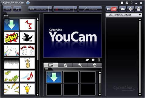 cyberlink youcam cyberlink youcam