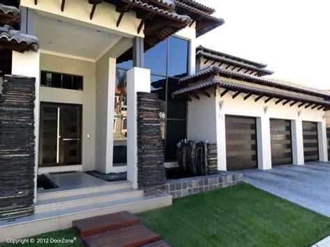 doorzone garage doors centurion south africa